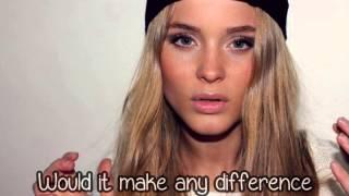 Zara Larsson - She's Not Me part 2 lyrics