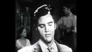 Elvis Presley   Love Me Tender, BEST CLEAR SOUND, acoustic, acapella