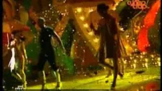 Шура -Отшумели летние дожди (Суперстар 2007 )
