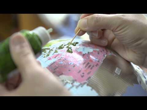 社會企業發展案例-社團法人台北市視障者家長協會
