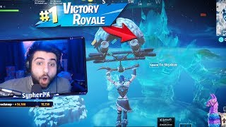 THE ICE KING EVENT BROUGHT BACK ZOMBIES (REACTION)