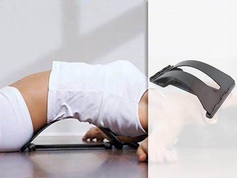 Повреждение наружней связки коленного сустава
