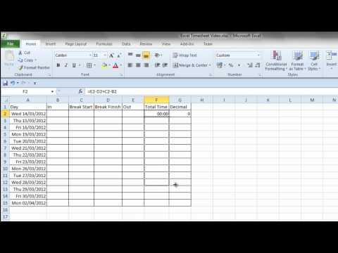 time sheet video watch HD videos online without registration