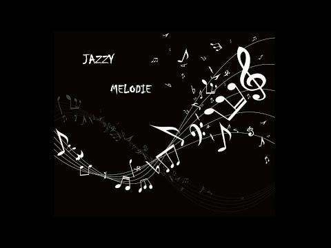 Jazzy Mélodie
