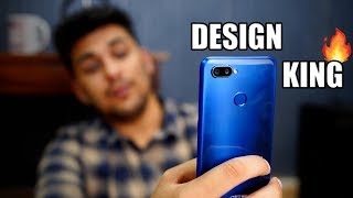 Sasta Aur Best? - RealMe 2 Pro Honest Review in Hindi
