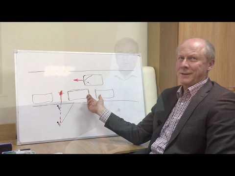 Адвокат по ДТП, как выбрать защитника по ст. 264 УК РФ дтп с пострадавшими