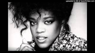 Evelyn 'Champagne' King~Love Come Down