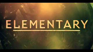 Elementary: Unreleased  Music: Sherlock`s Theme