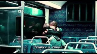 Tráiler Español Blue Valentine