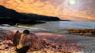 Roger Daltrey  - Fallen Angel