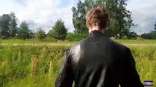 Что Они знают ? НОВОЕ ВРЕМЯ и СТЕКЛО (премьера клипа 2019) Lyric video