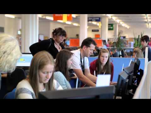 mp4 College Exeter, download College Exeter video klip College Exeter