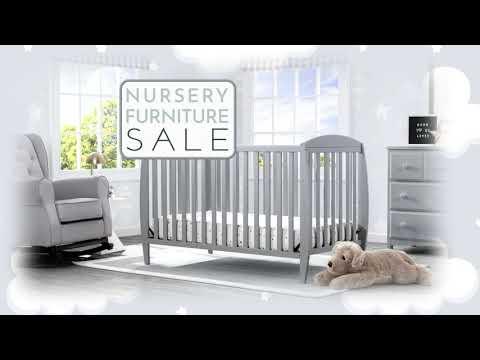 Nursery 2021