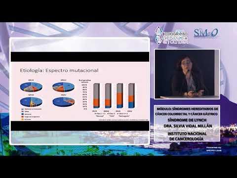 Medicamente antiparazitare moderne cu spectru larg