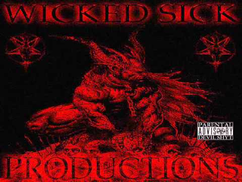 Dark Beat (Wicked Sick Productions)