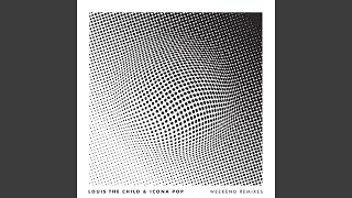 Weekend (SNBRN Remix)