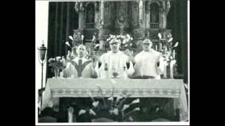 San Paolo Apostolo di Cascine Vica Rivoli (TO)