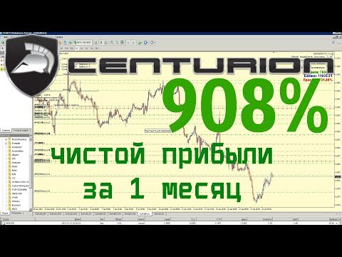 Социальный заработок в интернете ищем сотрудников москва