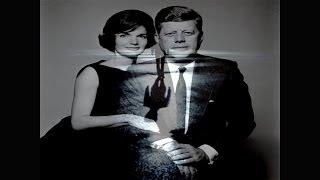 Who Killed JFK Song By <b>Geoff Bartley</b>