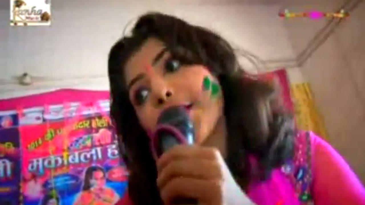 bhojpuri new video hd download