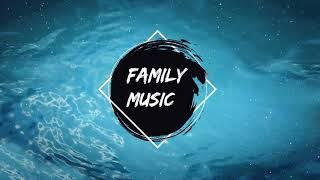 Avicii ft. Salem Al Fakir - Silhouettes (KAYVIAN Remix)