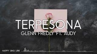 Glenn Fredly ft Audy Terpesona...