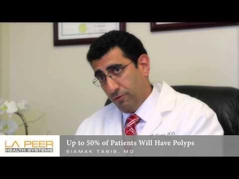 Human papilloma virus and cancer