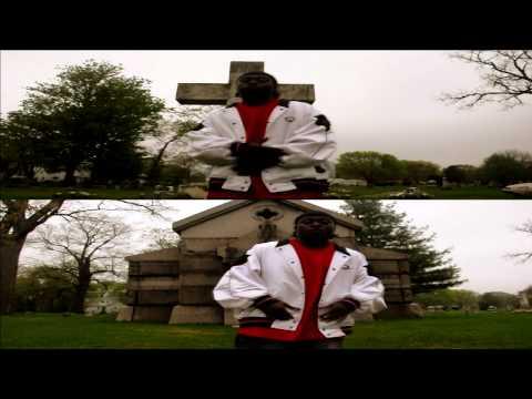 Dat Boi RJ, Lee Lee & Amorous J  Feat Meme Blaze & Jnyce- Life is A Struggle - Official Music Video