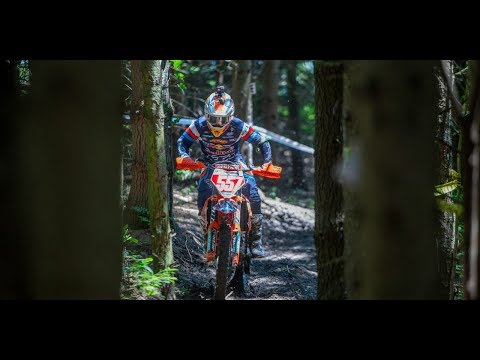 Full Gas Sprint Enduro Series USA 2019 // Round 06