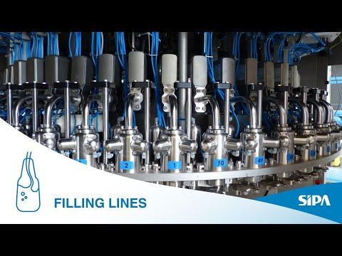 Flextronic S