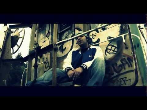 (New R&B 2011)Rnb Smoove (Tony Sway & L-Dub)- She Knows