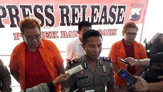 Kronologi Penyelamatan Bocah 4 Tahun Disekap di Kamar Hotel, Diikat Ayah Tiri Biar tak Rusak Kamar