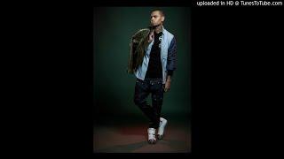 Chris Brown - Home {OG Version}