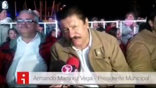 Cómo se vive el Carnaval de La Paz