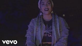 Deztini Farinas - Jaded ft. Beatriz Gonzalez, Priscilla G