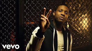 Lil Durk - Like Me (Explicit) ft. Jeremih