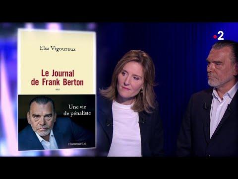 Vidéo de Elsa Vigoureux