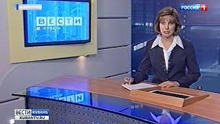 Марине Калачевой сегодня исполнилось бы 56 лет