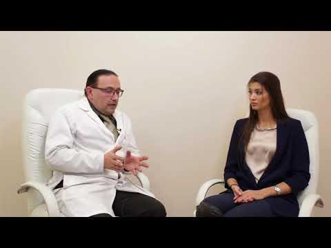 Препарат из секрета предстательной железы