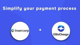 Insercorp LTD - Video - 2