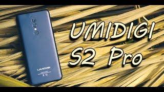 Umidigi S2 Pro Review | ATC