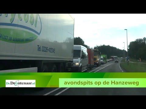 Rijkswaterstaat herhaalt boodschap aan Dronten: Roggebotbrug gaat gewoon open in spits