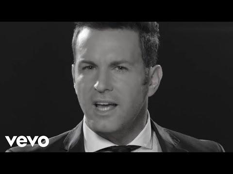 Quedate - Axel Fernando (Video)