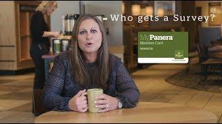 Panera Bread Training Video
