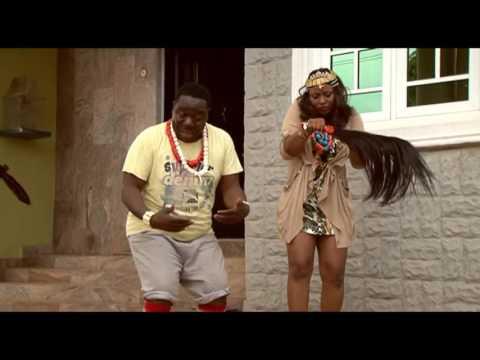 Mr Ibu vs Bossman Okwy Dance