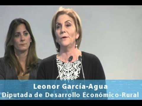 """Presentación web y app móvil de """"Sabor a Málaga"""""""