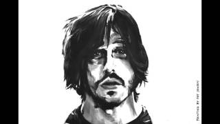 """Eyedea """"Oliver Hart"""" - My Day At The Brain Factory"""