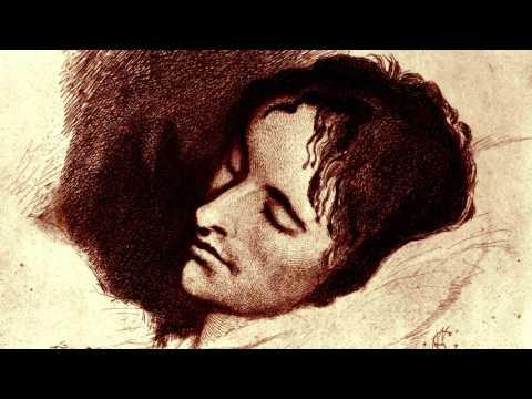 Vidéo de John Keats