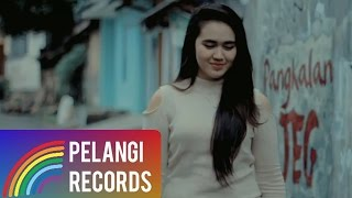 Lagu Pop Almaheera Janda Anak Satu Jas