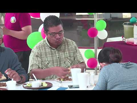 Nicaragua realiza primer Festival Gastronómico Internacional